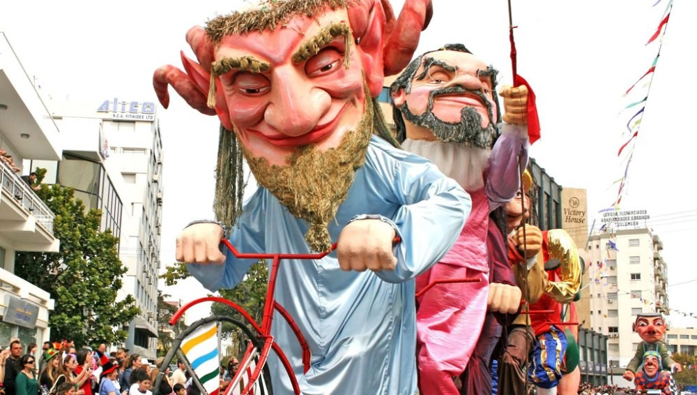 Αποτέλεσμα εικόνας για greek carnival